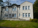 2 bedroom Ground Flat for sale in 4b Montfort Gate...