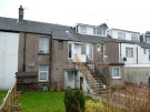Ground Flat for sale in 7 Alexander Terrace...