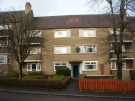 2 bedroom Ground Flat for sale in Kelburn Street, Barrhead...
