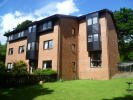 2 bedroom Flat for sale in Maxton Grove, Barrhead...
