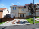 3 bedroom Semi-detached Villa in 26 Cedar Place, Barrhead...