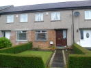 Terraced house for sale in Princes Square, Barrhead...