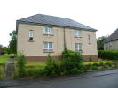 1 bed Flat in 94 Carnock Crescent...