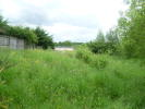 Plot in Land atSpringfield Grove...