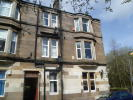 Flat for sale in 6 Chappell Street...