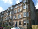Flat for sale in Flat 2/3 19 Paisley Road...