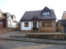 4 bedroom Detached Villa for sale in 8 Glen Finlet Crescent...