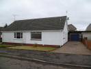 2 bedroom Semi-Detached Bungalow for sale in 31 Glen Tarbert Drive...