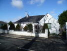 Detached Bungalow for sale in 63a Carlibar Road...