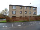Flat for sale in 42 Cowan Crescent...