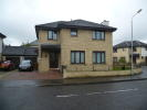 Detached Villa for sale in 2 Victoria Gardens...