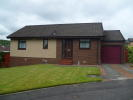 Detached Bungalow in 120 Grahamston Park...
