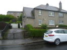 Flat for sale in 73 Braeside Drive...
