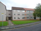 3 bed Flat for sale in 34b Princes Square...