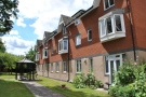 1 bed Flat for sale in Half Moon Lane, London...
