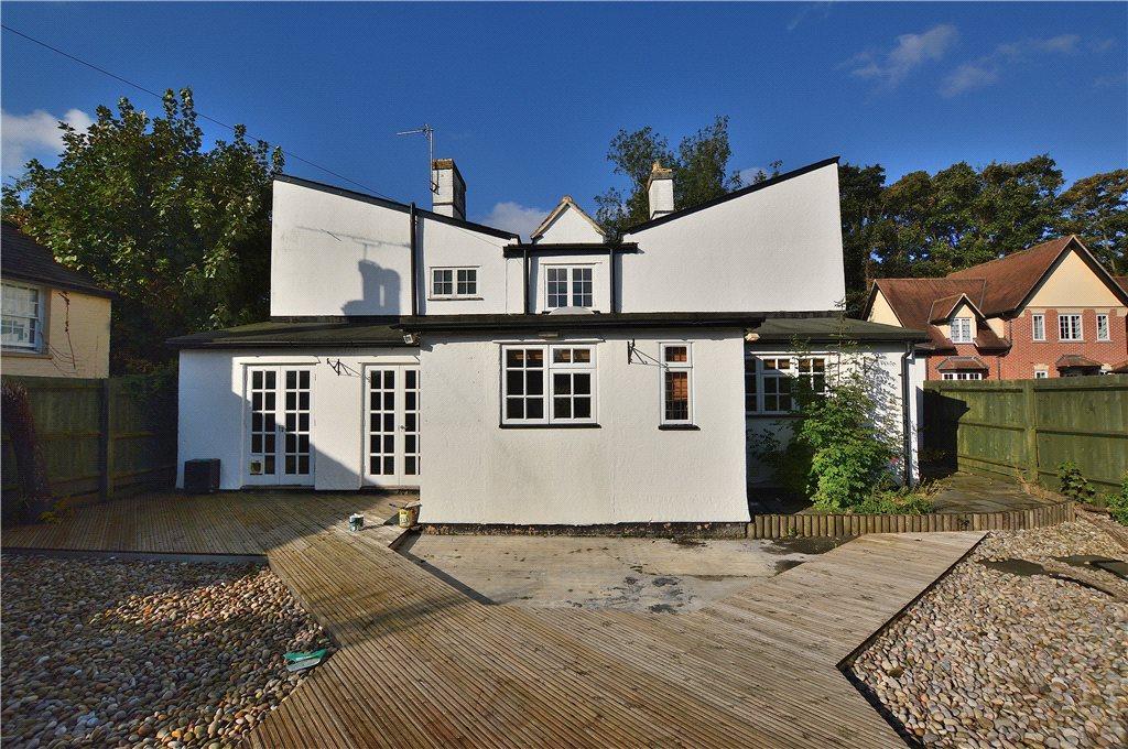 Rightmove Co Uk Property For Sale Cambridge
