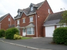 Photo of Sherratt Close, Stapeley