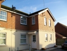 Cluster House to rent in Clonnersfield, Nantwich