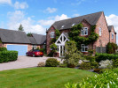 5 bedroom Detached home in Holly House Church Farm...