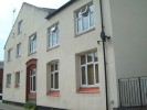 1 bed Apartment in Haighton Court, Nantwich