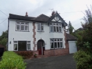 4 bed Detached house in Park Drive, Wistaston