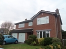4 bed Detached home in Blaizefield Close, Crewe