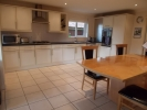 4 bedroom Detached home in Pennymoor Drive...