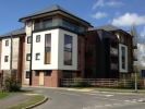 Apartment to rent in Weaver House, Nantwich