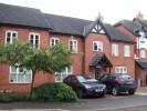 Apartment to rent in Hastings Road, Nantwich