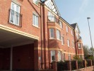 Apartment in Sleepers Point, Nantwich