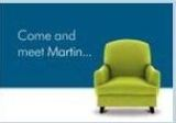 Martin & Co, Nantwich - Lettings & Sales