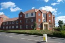 Apartment in Denning Mead, Andover...