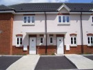 Photo of Scholars Close,