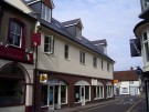1 bed new Apartment in Chantry Street, Andover...