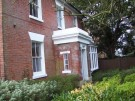 2 bed Apartment in Weyhill Road, Andover...