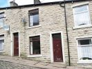 Shepherd Street Terraced property to rent