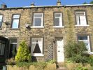 Terraced home to rent in Woodland View, Bacup...