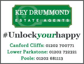 Get brand editions for Key Drummond, Poole