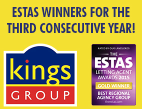 Get brand editions for Kings Group, Tottenham - Lettings