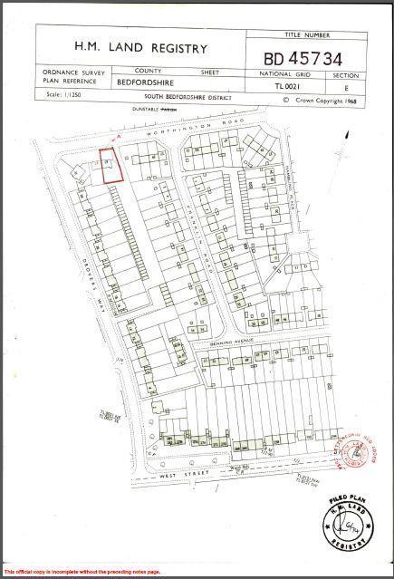 HM Land Registry.JPG