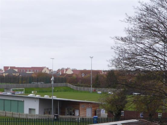 View To Dunstable FC