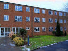 Apartment in St. Ives Close, Leagrave...
