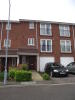 Primrose Close Town House to rent