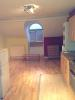 Studio apartment to rent in Cardiff Road, Luton, LU1