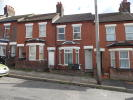 4 bed Terraced house to rent in Talbot Road, Luton, LU2