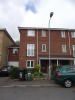 semi detached house in Primrose Close, Luton...
