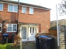 2 bedroom Ground Maisonette to rent in Harrow Road, Wembley, HA0