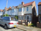 Lorne Road Terraced property to rent