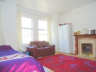 Flat in Rosslyn Crescent, Harrow...