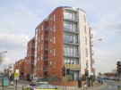 Apartment in Grant Road, Wealdstone...